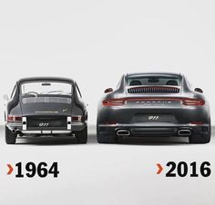 1964-2016
