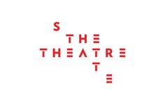 The State Theatre by Fred Carriedo