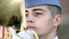 Le Chant des Marais - Lycée Militaire d'Aix en Provence