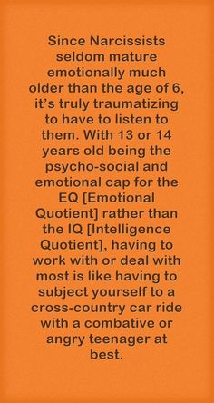 Characteristics of Narcissistic Mothers Narcissistic People, Narcissistic Mother, Narcissistic Behavior, Narcissistic Abuse Recovery, Narcissistic Sociopath, Narcissistic Personality Disorder, Relationship With A Narcissist, Dealing With A Narcissist, Relationships
