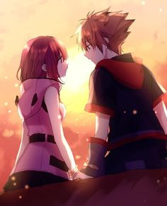 Tu aimes l'humour Geek/manga/Otaku? N'hésites pas à rejoindre notre communauté sur les réseaux sociaux ! ------------------------------------ Tags : AnimeFR AnimeBE AnimeFrance AnimeBelgique MangaFrance MangaBelgique OtakuFrance OtakuBelgique Imagemanga Imageanime Imageotaku ------------------------------ Nous ne sommes pas les propriétaires de ces images, n'hésitez pas à les créditer ! Sora Kingdom Hearts, Kingdom Hearts Wallpaper, Humour Geek, Sora And Kairi, Best Rpg, Pokemon, Image Manga, Poses, Disney Magic