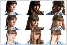 Inside a #nurse's world: where stress is status quo. #RN