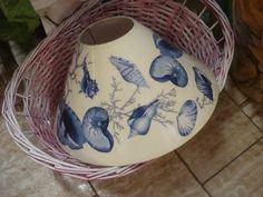http://arte-antica.blogspot.com/p/decupage.html