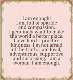 Beautiful Quote : Photo
