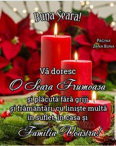 Pillar Candles, Motivation, Cards, Christmas, Beauty, Xmas, Weihnachten, Yule, Map