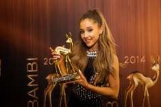 ♡ ariana grande at the bambi awards 2014 ♡ Ariana Grande 2014, Ariana Grande Pictures, Justin Timberlake, Justin Bieber, Bambi Awards, Bae, Photo Star, Rae Sremmurd, Ariana Grande Wallpaper