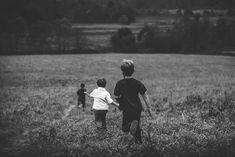 Onderneming met belhorloge (eigen product) voor kinderen zoekt investeerder voor groei en internationale uitrol | Berghuis Development