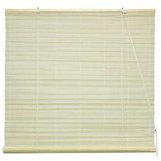 6 Calm Cool Tricks: Blinds For Windows Living Rooms bamboo blinds boho.Blinds For Windows Ideas victorian bathroom blinds. Paper Blinds, Fabric Blinds, Curtains With Blinds, Roman Blinds, Sunroom Blinds, Living Room Blinds, House Blinds, Blinds For Windows, Indoor Blinds