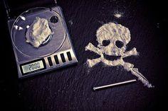 Narkoba: Terapi Detoksifikasi Pecandu Narkoba