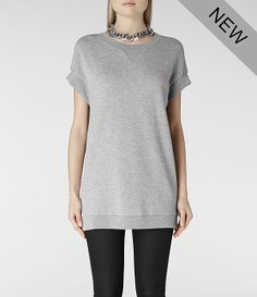 6d7112dd49 Women s New Arrivals - Shop Our Latest Styles