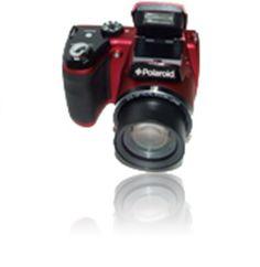 Polaroid IS2132-RED 16MP 21X Zoom Digital Still Camera with 2-Inch LCD (Red), http://www.amazon.com/dp/B008RFA6DQ/ref=cm_sw_r_pi_awd_ca7psb11W8638