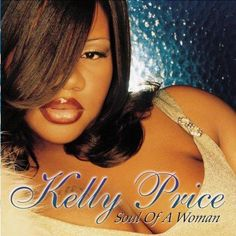 Soul Of A Woman: Format: Music CD, Island Records. Soul music CD release from Kelly Price with the album Soul Of A Woman. Released on the label Island Records. This hard to find pre-owned music CD is fully guaranteed. Music Mix, Soul Music, My Music, Gospel Music, Courtney Wilson, 90s Makeup Look, R&b Albums, Jill Scott, R&b Soul