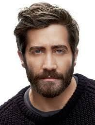 Jake gyllenhaal beard stubble man beards What is the stubble and what are the various types of Stubble Beard Styles? Stubble does demand effort for the perfect look and here is how you can achieve it! Beard Styles For Men, Hair And Beard Styles, Short Hair Styles, Stubble Beard, Man Beard, Trendy Mens Haircuts, Modern Haircuts, Boy Hairstyles, Coiffure Facile