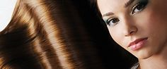 Keratin Cure SULFATE FREE- Color/Keratin Shampoo Bio-Brazilian Post Daily Use Gold  #hairaccessories