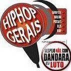 HipHopGerais Intercâmbio: Hip Hop com as Ocupações da Izidora, em Belo Horiz...