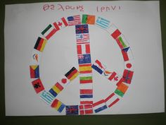 5ο Νηπιαγωγείο Τρίπολης: Ειρήνη, όχι πόλεμος 28th October, Blog, Seasons, School, Peace, Seasons Of The Year, Blogging