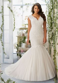 78f46195bb1 44 Best Morilee Julietta Collection   Country Bride and Gent images ...