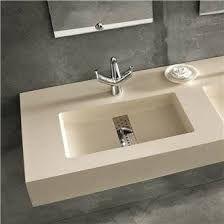 altura de un lavamano에 대한 이미지 검색결과 Sink, Home Decor, Powder Room, Apron, Ral Color Chart, Baseboards, Towels, Room, Sink Tops