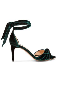 Christmas-party shoes to dance the night away in
