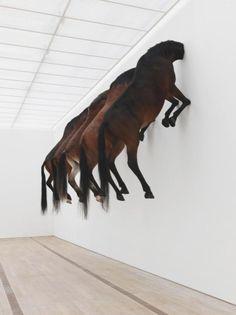 http://www.boumbang.com/lannee-du-cheval/