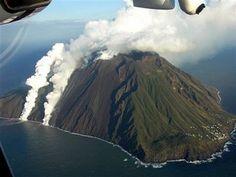 キラウエア火山17