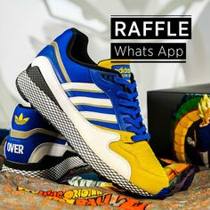 Adidas Originals Derrick D Rose 6 Boost F37127 Homme