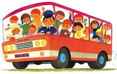Alain Grée Illustration Noel, Retro Kids, Children's Picture Books, Cute Little Things, Vintage Children's Books, Drawing For Kids, Graphic, Illustrations Posters, Childrens Books