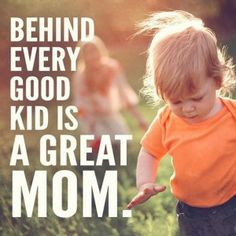 Mother's Day Quotes!!!