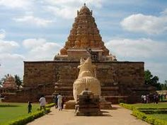 Voyage au Karnataka,Tamil Nadu, Kerela. Temples Et Epices