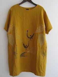 Minä Perhonen - I couldn't wear this colour but I ❤️ it.