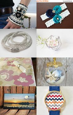 Autumn gift ideas 6 by Jana on Etsy--Pinned with TreasuryPin.com