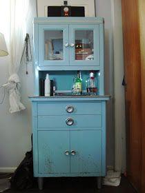 Protected Blog Log In Vintage Medical Cabinetcredenzafurniture Makeover Office