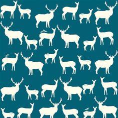 Fabric - Birch Organic Fabric