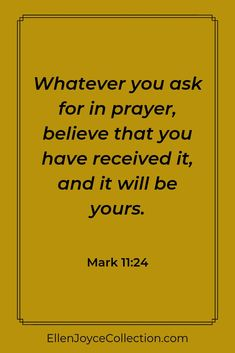 It is written Prayer Verses, Bible Prayers, Faith Prayer, God Prayer, Prayer Quotes, Catholic Prayers, Biblical Quotes, Bible Verses Quotes, Bible Scriptures