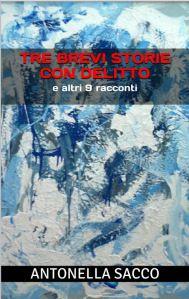http://antsacco57.wordpress.com/i-miei-libri-ed-e-book/