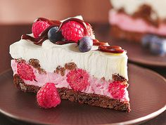 http://s6.favim.com/orig/65/cake-cheesecake-fashion-food-Favim.com-581539.jpg