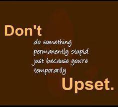 Wisdom Quotes - Words of Wisdom   SayingImages.com