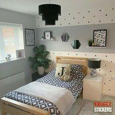 Boys Bedroom Paint, Kids Room Paint, Boys Bedroom Decor, Young Boys Bedroom Ideas, Unisex Bedroom Kids, Shared Boys Rooms, Little Boys Rooms, Childrens Bedrooms Boys, Cool Boys Room