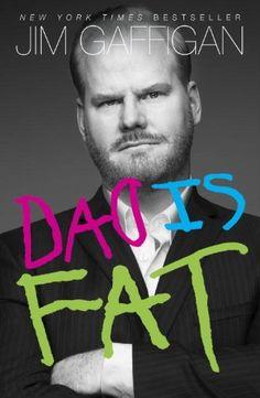 Dad Is Fat by Jim Gaffigan,http://www.amazon.com/dp/0385349076/ref=cm_sw_r_pi_dp_S6Xytb15AVHTH45F