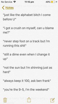 Lit Captions, Selfie Captions, Cool Captions, Instagram Caption Lyrics, Instagram Picture Quotes, Photo Quotes, Bio Quotes, True Quotes, Inspirational Quotes