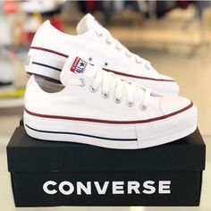 cheap shoes under 100 Vans Converse, Converse Chuck Taylor, Converse All Star, Tie Shoes, Shoes Sneakers, Zara Shoes, Best Toddler Shoes, Sneakers Fashion, Fashion Shoes