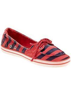 cde398454d 7 Best Shoes images
