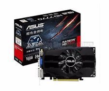AMD Asus HD7770 1G DDR5 PC Video Graphics Card Capture PCI-e Express HDMI Gaming http://www.ebay.com/itm/AMD-Asus-HD7770-1G-DDR5-PC-Video-Graphics-Card-Capture-PCI-e-Express-HDMI-Gaming-/182188044499?ssPageName=STRK:MESE:IT