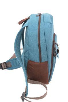 Sew Sweetness Cumberland Backpack