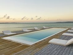 Best New Hotels in the World: Hot List 2017 - Photos - Condé Nast Traveler