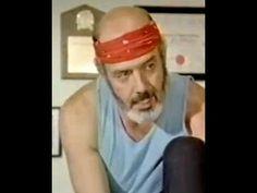 TRAPPER JOHN MD - Ep: The Surrogate  [Full Episode]  1979 - Season 1  Ep...