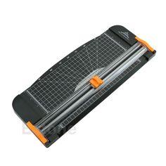 $17.33 (Buy here: https://alitems.com/g/1e8d114494ebda23ff8b16525dc3e8/?i=5&ulp=https%3A%2F%2Fwww.aliexpress.com%2Fitem%2FFree-Shipping-Jielisi-909-5-A4-Guillotine-Ruler-Paper-Cutter-Trimmer-Cutter-Black-Orange%2F32610731866.html ) hot Jielisi 909-5 A4 Guillotine Ruler Paper Cutter Trimmer Cutter Black-Orange for just $17.33