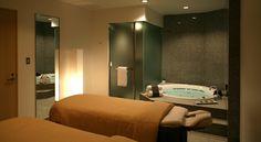 Google Image Result for http://kyoto.regency.hyatt.com/hyatt/images/hotels/kyoto/spa_signature.jpg