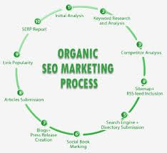 Do you want to increase your online business on #Google? If yes then you must know about the importance of Natural #organicSEOservices. For More information about our organic #SEO services, visit our website http://www.buddhaseo.com.