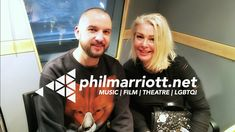 I spoke to #KimWilde about her #80s success, #SmashHits, #TopOfThePops and her new album, #HereComeTheAliens